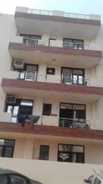 1930 sqft, 4 bhk BuilderFloor in Builder Project Sector 13Vasundhara, Ghaziabad at Rs. 1.0100 Cr