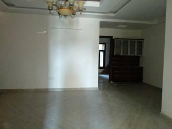 1740 sqft, 4 bhk BuilderFloor in Builder Project Sector 10 Vasundhara, Ghaziabad at Rs. 92.0000 Lacs