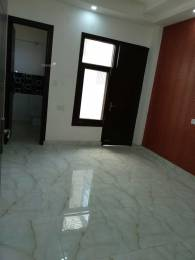 1050 sqft, 2 bhk BuilderFloor in Builder Project Sector 3 Vasundhara, Ghaziabad at Rs. 44.5000 Lacs