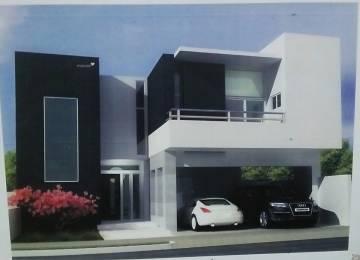 1800 sqft, 4 bhk Villa in Builder Nandan villa Raghunathpur, Bhubaneswar at Rs. 67.0000 Lacs