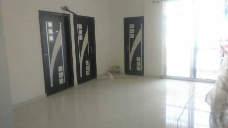 1200 sqft, 2 bhk Apartment in Builder ganesham enclave Patrakar Colony, Jaipur at Rs. 32.0000 Lacs