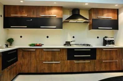 1300 sqft, 3 bhk Apartment in Builder Project Shivala Par, Patna at Rs. 24.0000 Lacs