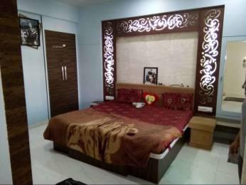 1500 sqft, 3 bhk Apartment in Builder Project Subhanpura, Vadodara at Rs. 39.0000 Lacs