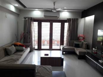 2800 sqft, 3 bhk Apartment in Builder Project Vishwas Colony, Vadodara at Rs. 1.5000 Cr