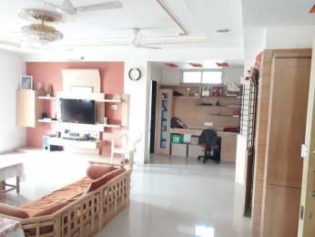 1900 sqft, 3 bhk Apartment in Builder Project Pashabhai Park Road, Vadodara at Rs. 75.0000 Lacs