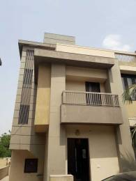 1150 sqft, 3 bhk IndependentHouse in Builder Project Bhayli, Vadodara at Rs. 85.0000 Lacs