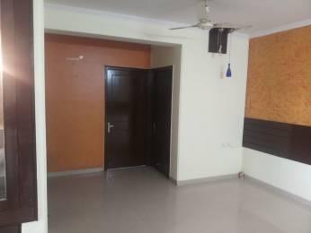 1689 sqft, 3 bhk Apartment in Dhanuka Sunshine Siddharth Dahar Ka Balaji, Jaipur at Rs. 65.0000 Lacs