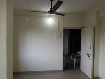 450 sqft, 1 bhk Apartment in Builder unnat nagar mhada tower m g road Goregaon West, Mumbai at Rs. 55.0000 Lacs