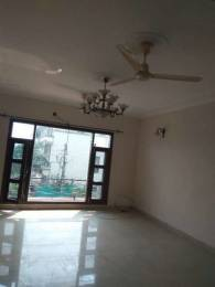 1550 sqft, 2 bhk BuilderFloor in Premium The Courtyard Avenues Sector 110 Mohali, Mohali at Rs. 15000