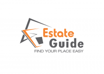 Estate Guide