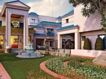 2250 sqft, 4 bhk Villa in Builder Project Bhayli, Vadodara at Rs. 81.0000 Lacs