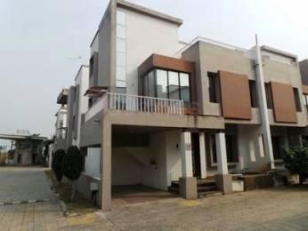 2150 sqft, 4 bhk Villa in Builder Project Harni, Vadodara at Rs. 81.0000 Lacs
