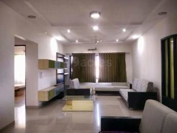 1505 sqft, 2 bhk Apartment in Builder Project Alkapuri, Vadodara at Rs. 42.0000 Lacs