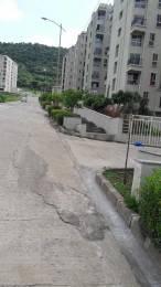 270 sqft, 1 bhk Apartment in Xrbia Xrbia Hinjewadi, Pune at Rs. 12.0000 Lacs