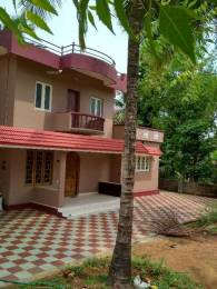 2600 sqft, 3 bhk IndependentHouse in Builder Project Pirayiri, Palakkad at Rs. 15000