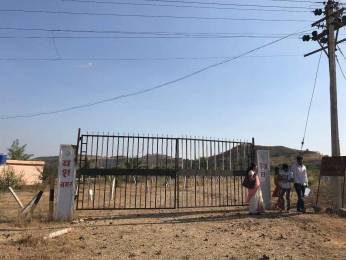 1000 sqft, Plot in Sairung Yash Nagar Uruli Kanchan, Pune at Rs. 10.0000 Lacs