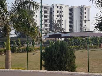 1185 sqft, 2 bhk Apartment in Builder Kanha Residency Faizabad road, Lucknow at Rs. 32.0000 Lacs
