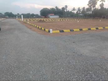 1200 sqft, Plot in Builder dream city Chennamanayakkanpatti, Dindigul at Rs. 7.0800 Lacs