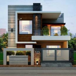 1250 sqft, 2 bhk IndependentHouse in Builder green sands SEZ Keeranatham Road, Coimbatore at Rs. 26.0000 Lacs