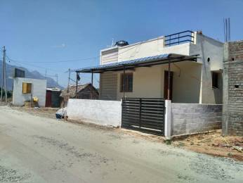 1000 sqft, 1 bhk IndependentHouse in Builder mountainview Maniyakarampalayam, Coimbatore at Rs. 16.0000 Lacs