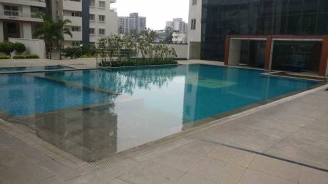 1590 sqft, 3 bhk Apartment in Mahaveer Riviera JP Nagar Phase 7, Bangalore at Rs. 1.4500 Cr