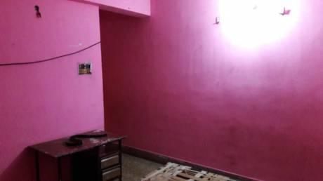 621 sqft, 2 bhk Apartment in Builder Project Dakshineswar, Kolkata at Rs. 20.0000 Lacs