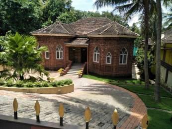 6000 sqft, 4 bhk Villa in Builder Project Porvorim, Goa at Rs. 1.2500 Lacs