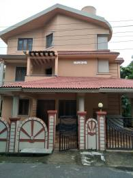 4000 sqft, 4 bhk IndependentHouse in Builder Project Porvorim, Goa at Rs. 45000