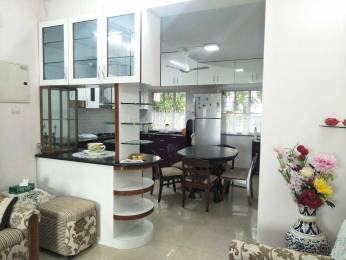 1615 sqft, 3 bhk Apartment in Builder Project Dona Paula, Goa at Rs. 38000