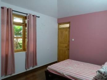 1206 sqft, 2 bhk Apartment in Builder Project Dona Paula Road, Goa at Rs. 28000