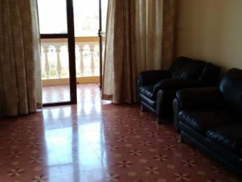 1227 sqft, 2 bhk Apartment in Builder Project Dona Paula, Goa at Rs. 42000