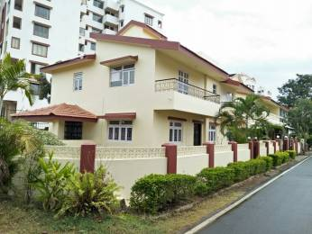 4306 sqft, 4 bhk BuilderFloor in Builder Project Dona Paula, Goa at Rs. 50000