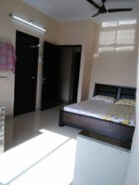 1432 sqft, 2 bhk Apartment in Builder Project Alto Porvorim, Goa at Rs. 30000