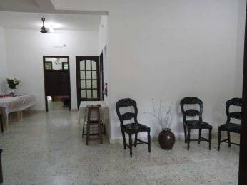 2153 sqft, 3 bhk Villa in Builder Project Dona Paula Road, Goa at Rs. 50000