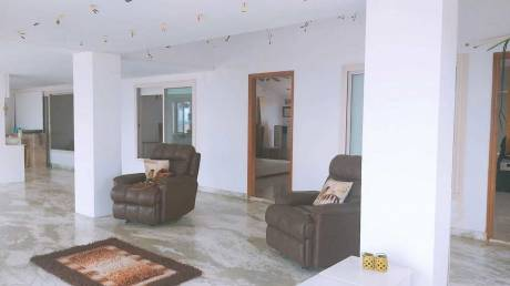 2691 sqft, 3 bhk Apartment in Builder Project Porvorim, Goa at Rs. 70000