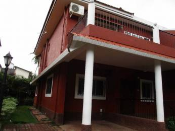 2583 sqft, 4 bhk IndependentHouse in Builder Project Porvorim, Goa at Rs. 50000