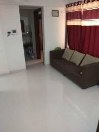 633 sqft, 1 bhk Apartment in GK Royale Hills Ravet, Pune at Rs. 10300