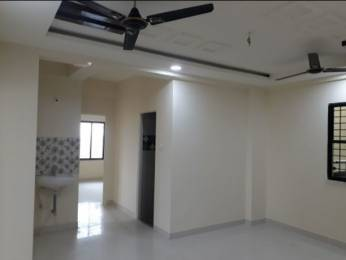 1130 sqft, 3 bhk Apartment in Builder Glorious Plaza III Besa, Nagpur at Rs. 10000
