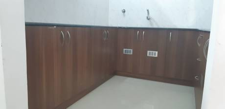 1010 sqft, 2 bhk Apartment in SSM Nagar Perungalathur, Chennai at Rs. 10000