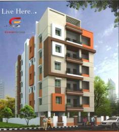 1701 sqft, 3 bhk Apartment in Builder Project Maharani Peta, Visakhapatnam at Rs. 1.1567 Cr