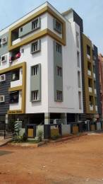 1070 sqft, 2 bhk Apartment in Builder Sai Srinivas Brundavan Kommadi Road, Visakhapatnam at Rs. 40.0000 Lacs
