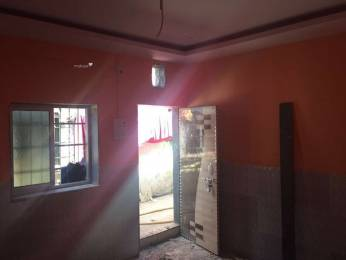 250 sqft, 1 bhk IndependentHouse in Builder hans housing Chinchoti Naka, Mumbai at Rs. 3.5000 Lacs