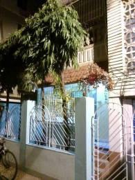 850 sqft, 2 bhk Apartment in Builder Project Nr Jadhavpur University, Kolkata at Rs. 20000