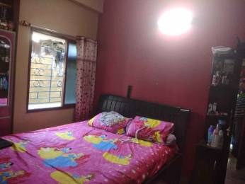 700 sqft, 2 bhk Apartment in Builder Howrah Maidan Howrah Maidan, Kolkata at Rs. 9500