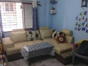 700 sqft, 2 bhk Apartment in Builder Project Howrah, Kolkata at Rs. 9500