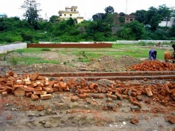 1521 sqft, Plot in Builder Dhoran green Dhoran Rd, Dehradun at Rs. 30.4200 Lacs