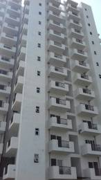 567 sqft, 2 bhk Apartment in Builder Gls arawali homes sector 4south gurgaon sohnaGurgaon Sector 4 Sohna, Gurgaon at Rs. 17.3100 Lacs