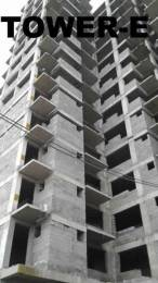 596 sqft, 2 bhk Apartment in Ramsons Kshitij Sector 95, Gurgaon at Rs. 21.0000 Lacs