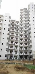 810 sqft, 2 bhk Apartment in GLS Arawali Homes Sector 5 Sohna, Gurgaon at Rs. 17.6360 Lacs