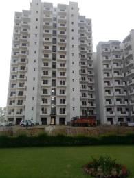 800 sqft, 2 bhk Apartment in GLS Arawali Homes Sector 5 Sohna, Gurgaon at Rs. 17.3100 Lacs